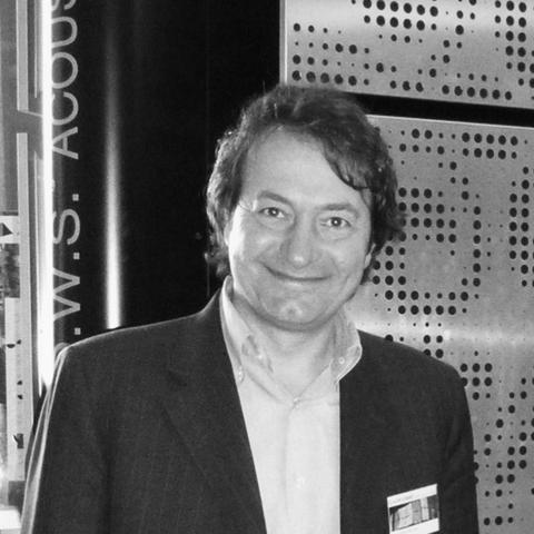 Fabio Chiavari