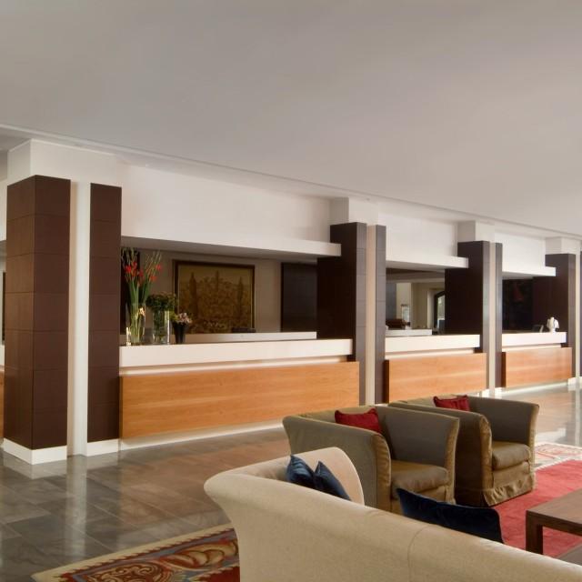 Hotel_Ai_Cappuccini04